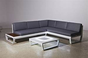 Led Sofa : venus led corner sofa set crownhill ~ Pilothousefishingboats.com Haus und Dekorationen