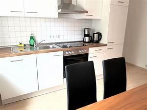 Wohnungen In Troisdorf : auszeit ferienwohnungen in troisdorf nordrhein westfalen sandin smajlovic ~ Orissabook.com Haus und Dekorationen