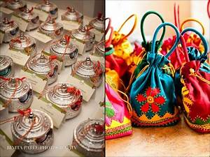 event bazaar return gifts With indian wedding return gifts