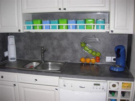 peinture carrelage cuisine plan de travail peinture pour carrelage plan de travail cuisine atlub com