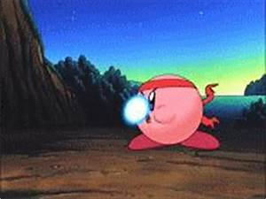 Kirby Right Back At Ya GIFs - Find & Share on GIPHY