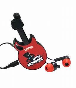 Guter Mp3 Player : buy zebronics guitar mp3 player red online at best price ~ Kayakingforconservation.com Haus und Dekorationen