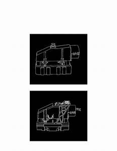Buick Workshop Manuals  U0026gt  Enclave Fwd V6