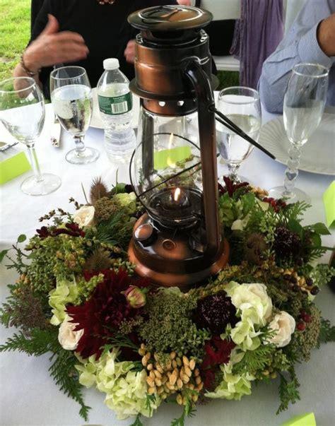 hurricane lamps weddings wedding flowers hurricane