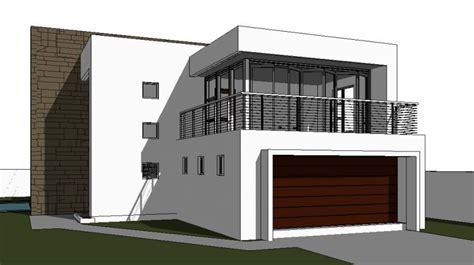 modern  storey house design  bedroom house plan nethouseplansnethouseplans
