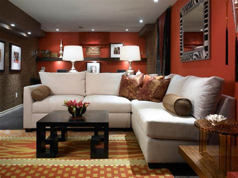 small basement ideas remodeling tips