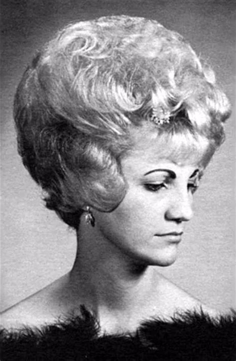 60s Hairstyles For Curly Hair by Layered Curly Hair The Favorite Hairstyle Of From