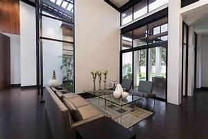 Casa M By Jannina Cabal  U0026 Arquitectos