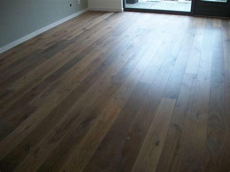 laminaat of houten vloer laminaat houten vloer heb with laminaat houten