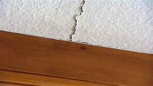 Risse Zwischen Wand Und Decke Reparieren : 00 riss ~ A.2002-acura-tl-radio.info Haus und Dekorationen
