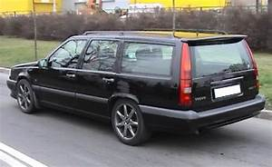 Heeyoung U0026 39 S Blog  Justin Lane 39s Range Rover Was Given The