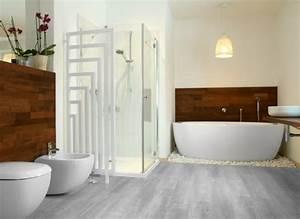 Pvc Im Bad : vinylboden moderne badezimmer und auch rot konzept pvc boden ideen bad ~ Yasmunasinghe.com Haus und Dekorationen