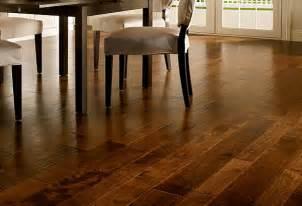 luxury vinyl flooring home depot
