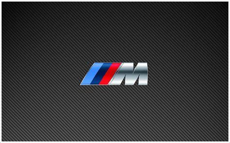 logo bmw bmw m logo wohnzimmer surfinser com