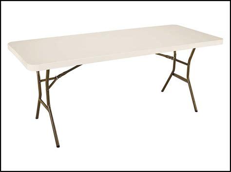 location table et chaise montpellier location tables chaises rennes mobilier de fêtes ille et vilaine louer loueur livraison