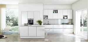L Form Küchen Günstig : moderne k chen l form mit insel ~ Bigdaddyawards.com Haus und Dekorationen