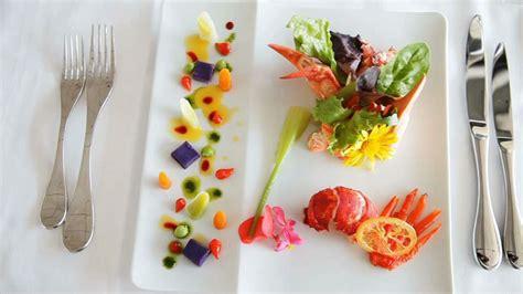 cuisiner avec les fleurs cuisiner des fleurs comestibles le d 39 hotelrestovisio