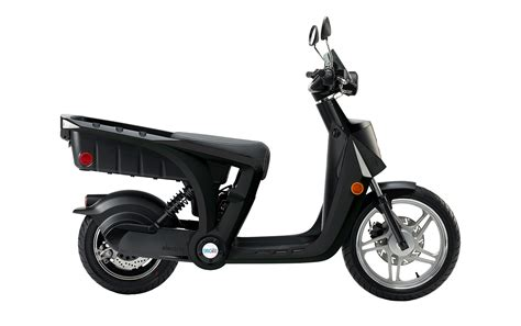 Peugeot Usa Bikes by Moped Bikes For Sale Bicycling And The Best Bike Ideas