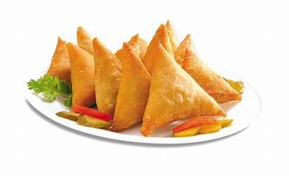 Samosa Indian Vegetable Clipart Vegetables Fried Spring