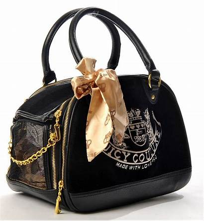 Juicy Couture Handbag Handbags Purses Bags Outlet
