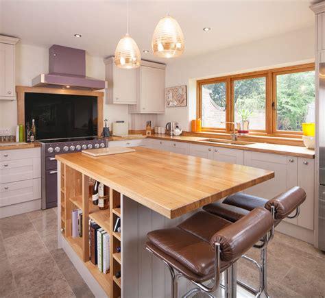 kitchen designs    guide   latest