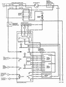 Where Can I Find 98 Accord Ac Wiring Schematic