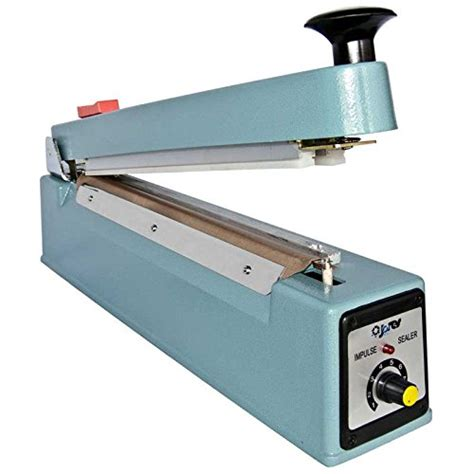 top  poly bag sealers  cutter    place called home