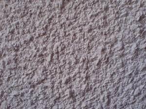 repeindre mur aspect crepis With peinture crepi interieur rouleau
