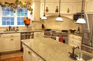 country kitchen ideas for small kitchens small country kitchen design ideas