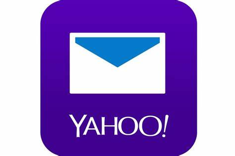 Account Purple A Gmail Address protecting your yahoo mail with 2
