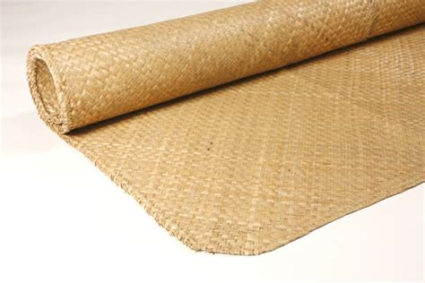 seagrass doormat what you didn t about seagrass mat amazulu