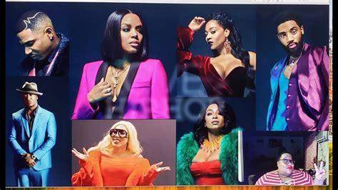 Watch Love And Hip Hop Atlanta Season 6 Episode 18