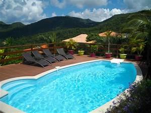 villa villa bel39anse anses d39arlet martinique bord de mer With nice location villa martinique avec piscine 0 location de villa martinique avec piscine securisee