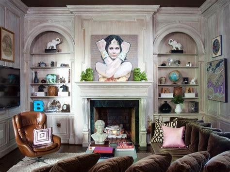 Living Room Builtin Shelves  Hgtv. Modern Wall Unit Designs For Living Room. Pink Room Designs. Room Dividers Sale. Rooms To Go Kids Clearance. Violet Room Design. Room 626 Online Game. Dorm Room Bed. Best Decorated Dorm Rooms