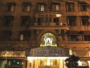 cecil hotel 14th floor www pixshark com images