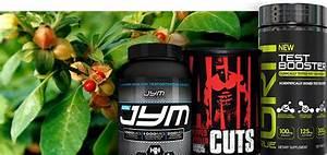 Top 5 Bodybuilding Supplements You U0026 39 Re Not Taking Yet