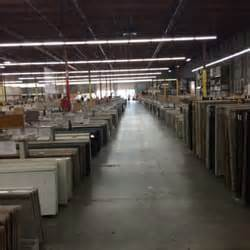 uni tile marble inc hayward uni tile marble building supplies hayward ca