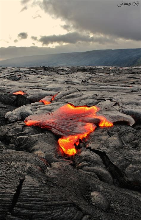 how much are lava ls flowing lava big island hawaii 3 oh nature it doesn 39 t