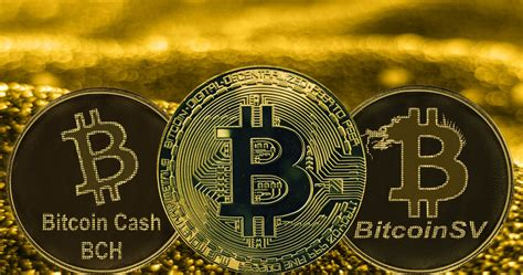 Value of bitcoin cash price in cad dollar; Bitcoin vs Bitcoin Cash vs Bitcoin SV: the ultimate guide   Currency.com