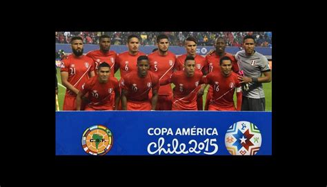 Please note the above links are affiliate links and this particular major sports event may not be available on any of these. Perú vs Colombia: Este sería el once de Ricardo Gareca ...