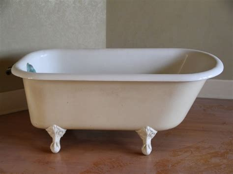 Antique Clawfoot Tub For Sale Gifts For Christmas Pinterest Charlie Brown Gift A Wife Ideas Fathers Urban Decay Sets Cool Office Thank You Cards Crafts