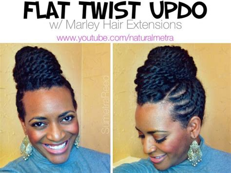 27 Best Hairstyles Images On Pinterest