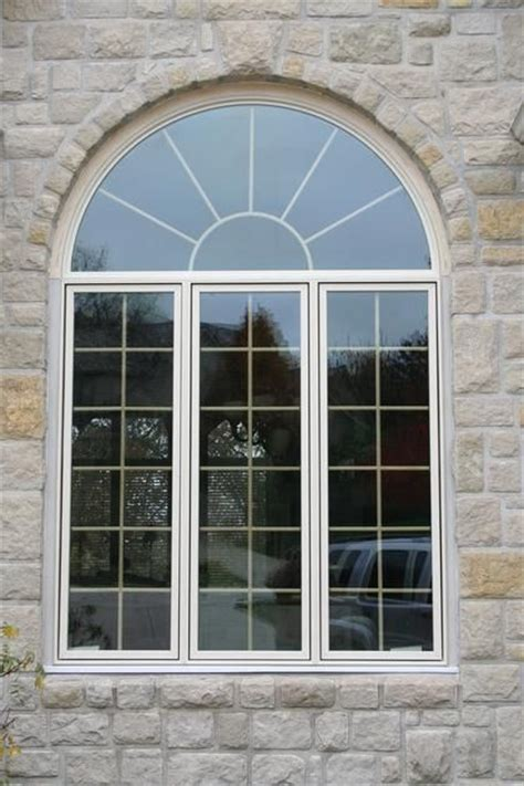 heres  custom configuration   pella architect series    moon topper window