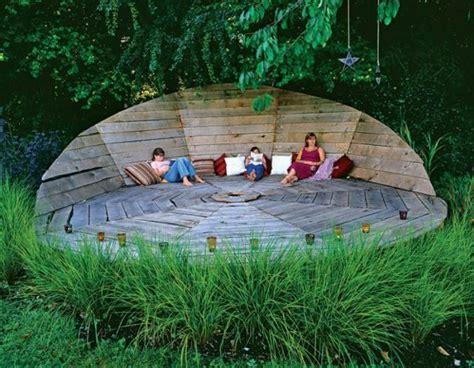 Gartenideen Mit Pool by Gartenideen Mit Pool 122 Bilder Zur Gartengestaltung