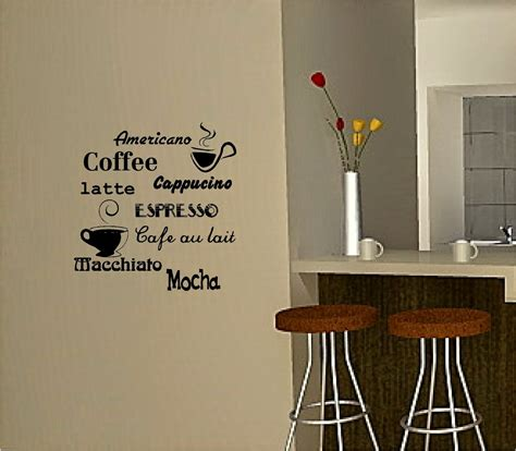 What else could you ask for? Kitchen Wall Decorating Ideas to Level Up Your Kitchen Performance ~ Best DIY Tips On Gardening ...