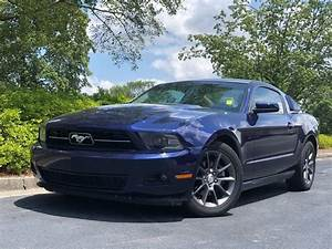 2011 Ford Mustang V6 Coupe RWD for Sale in Anniston, AL - CarGurus