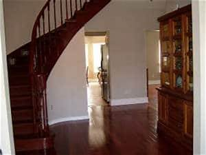 how to shine hardwood floors naturally hardwoodchamp With natural way to shine wood floors