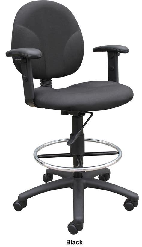 b1691 multi function drafting stool on sale