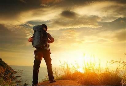 Travel Solo Alone Let Tips Adventure Lets