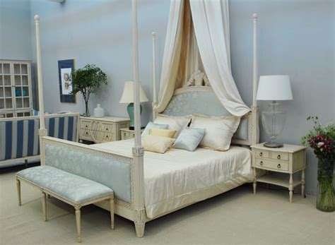 Buy Online Shop The Look French Provincial Bedroom